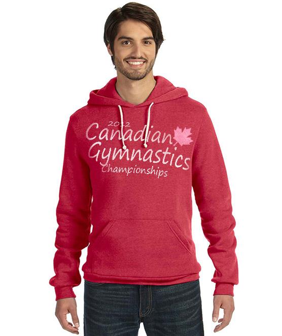 custom tshirt hoody