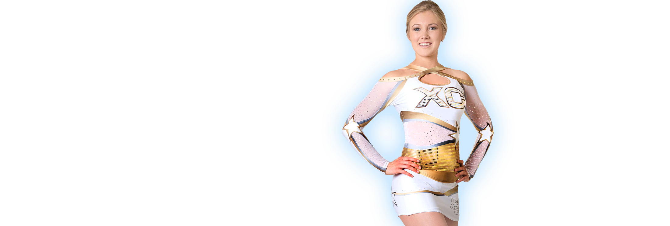 a616238af52 MEE Sports ‖ Custom Team Jackets ○ Sports Apparel ○ Uniforms ○ Warmup Suits  ○ Sublimation Sportswear   Custom Team Athletic Apparel For Cheerleading ...