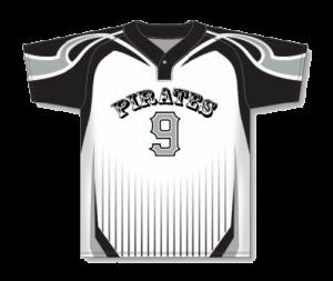 purchase cheap c8644 da0ff Slow Pitch Softball Jerseys - Uniforms - T-shirts - MEE Sports