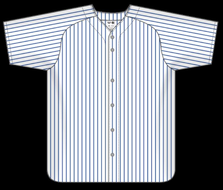 BA524-207